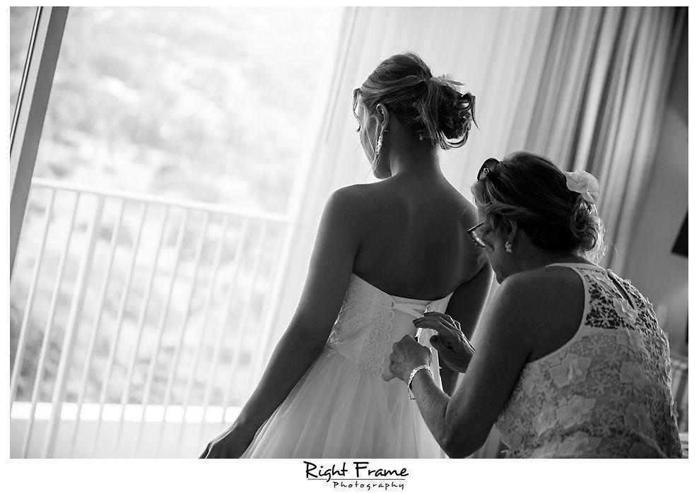 085_Kahala Beach Wedding oahu photographer