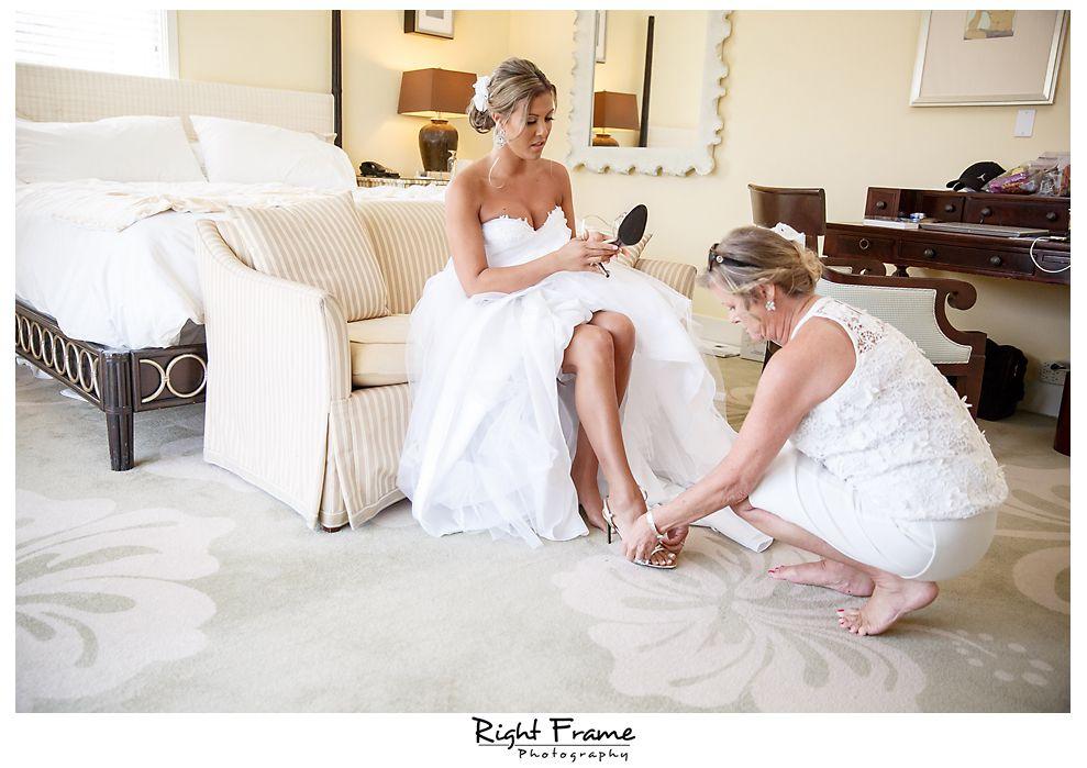 088_Kahala Beach Wedding oahu photographer