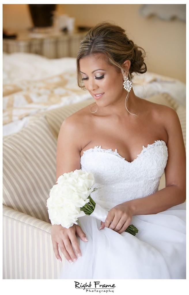 093_Kahala Beach Wedding oahu photographer