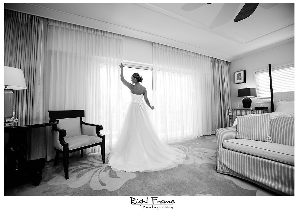 094_Kahala Beach Wedding oahu photographer