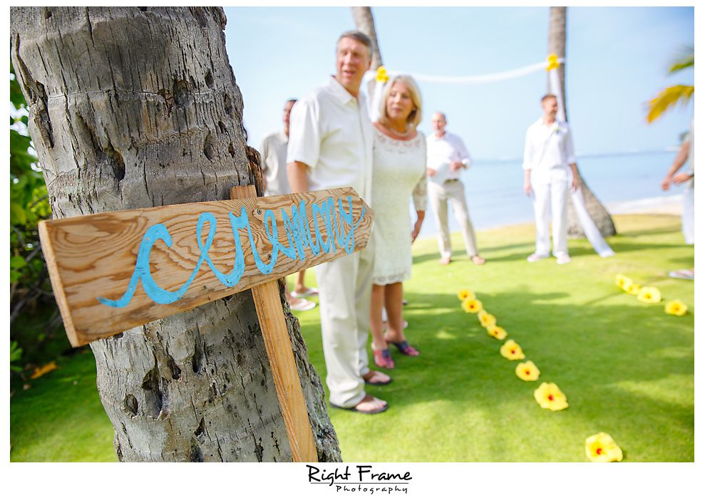 096_Kahala Beach Wedding oahu photographer