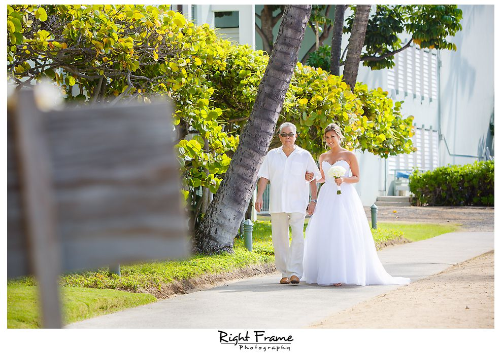 099_Kahala Beach Wedding oahu photographer