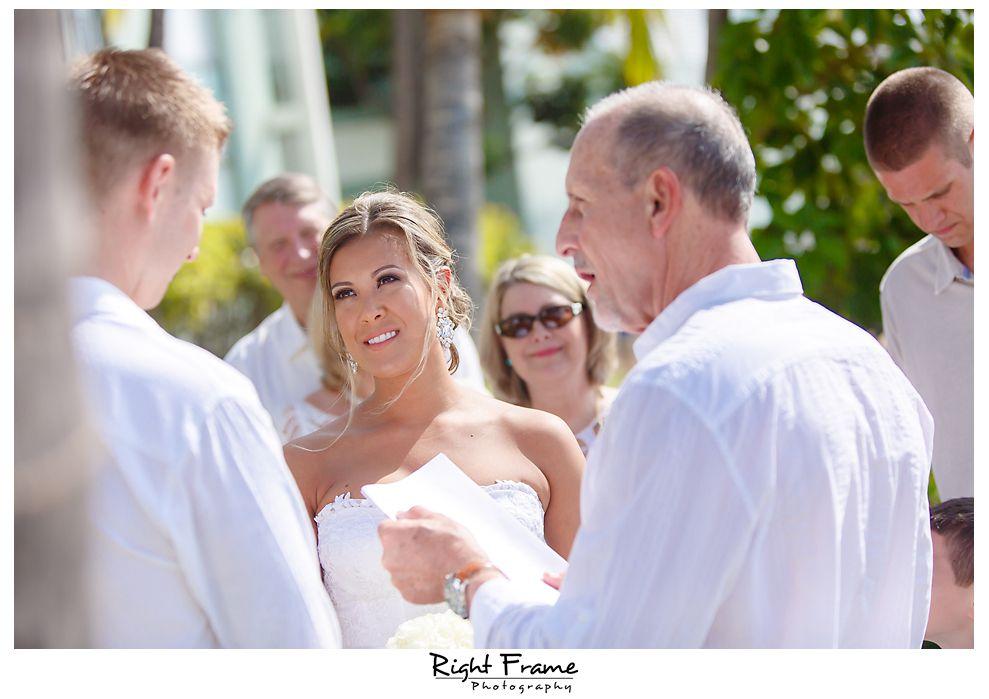 106_Kahala Beach Wedding oahu photographer