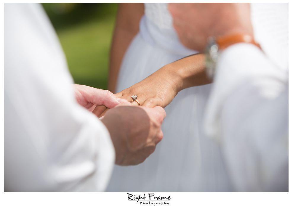 107_Kahala Beach Wedding oahu photographer