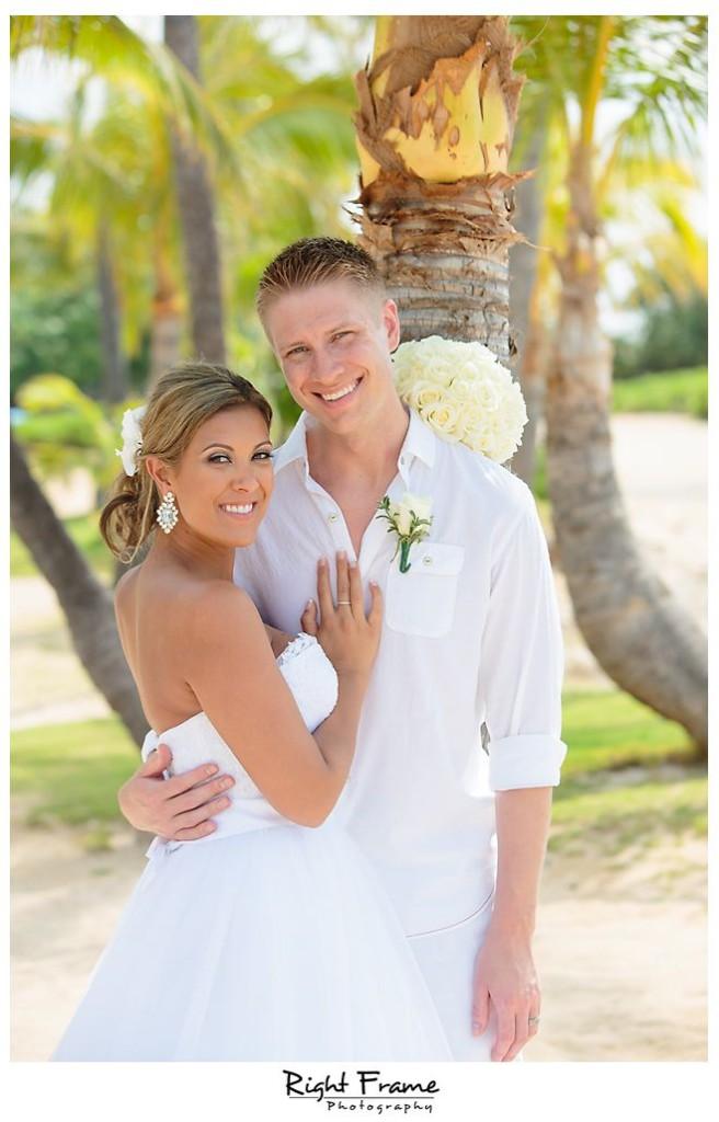 110_Kahala Beach Wedding oahu photographer