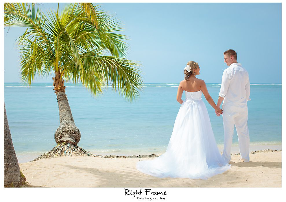 114_Kahala Beach Wedding oahu photographer