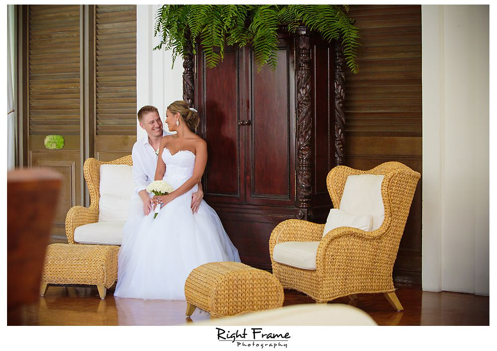 122_Kahala Beach Wedding oahu photographer