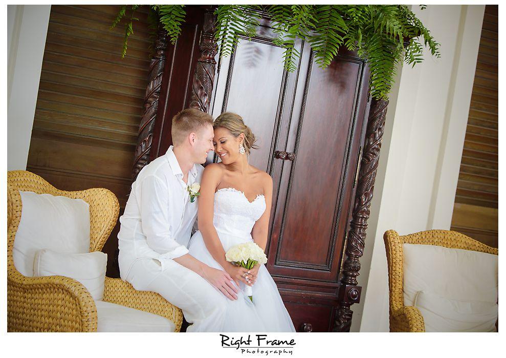 123_Kahala Beach Wedding oahu photographer