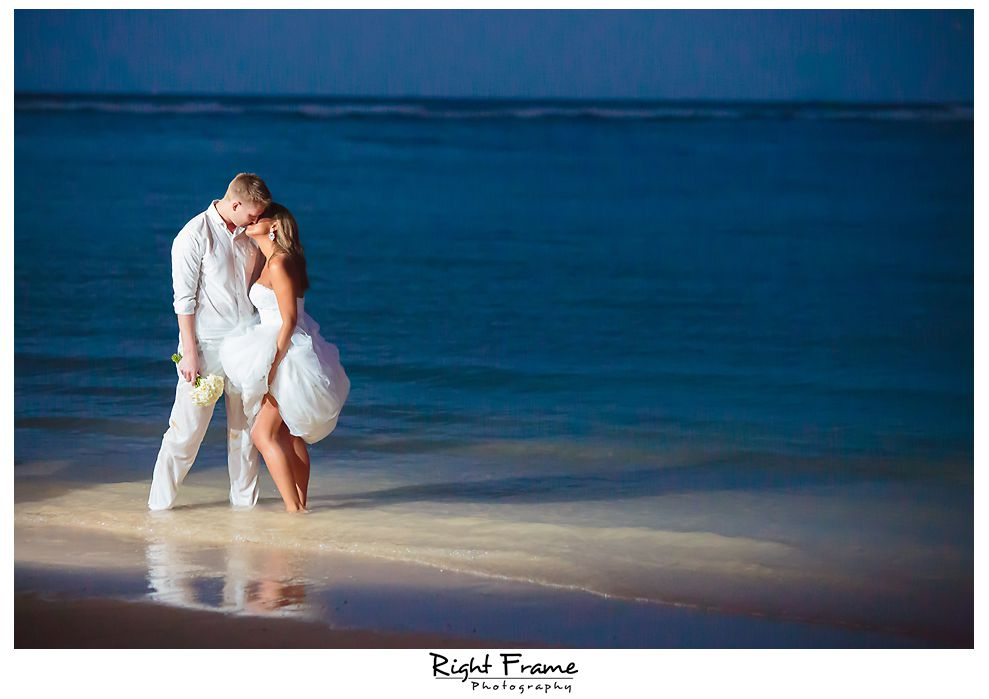 134_Kahala Beach Wedding oahu photographer