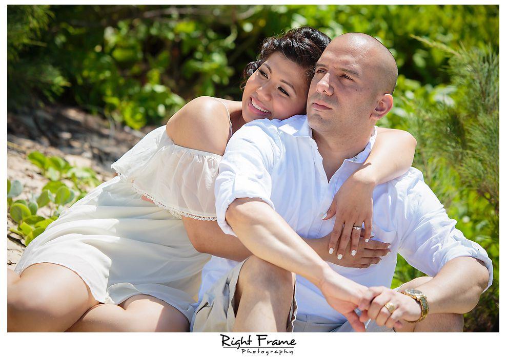 339_Waikiki Engagement Photographer