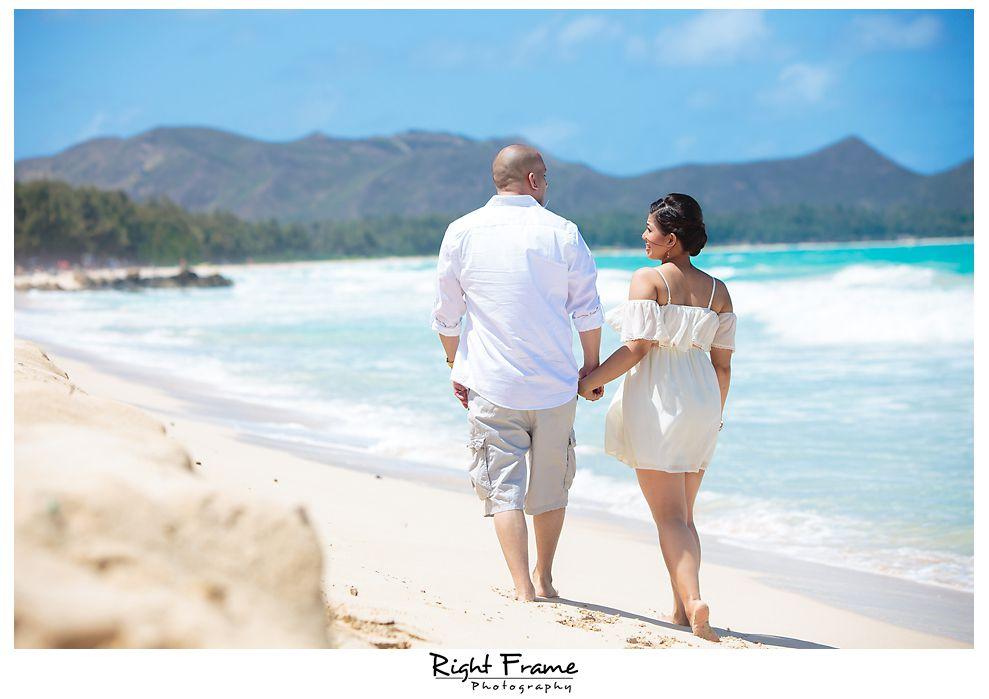340_Waikiki Engagement Photographer