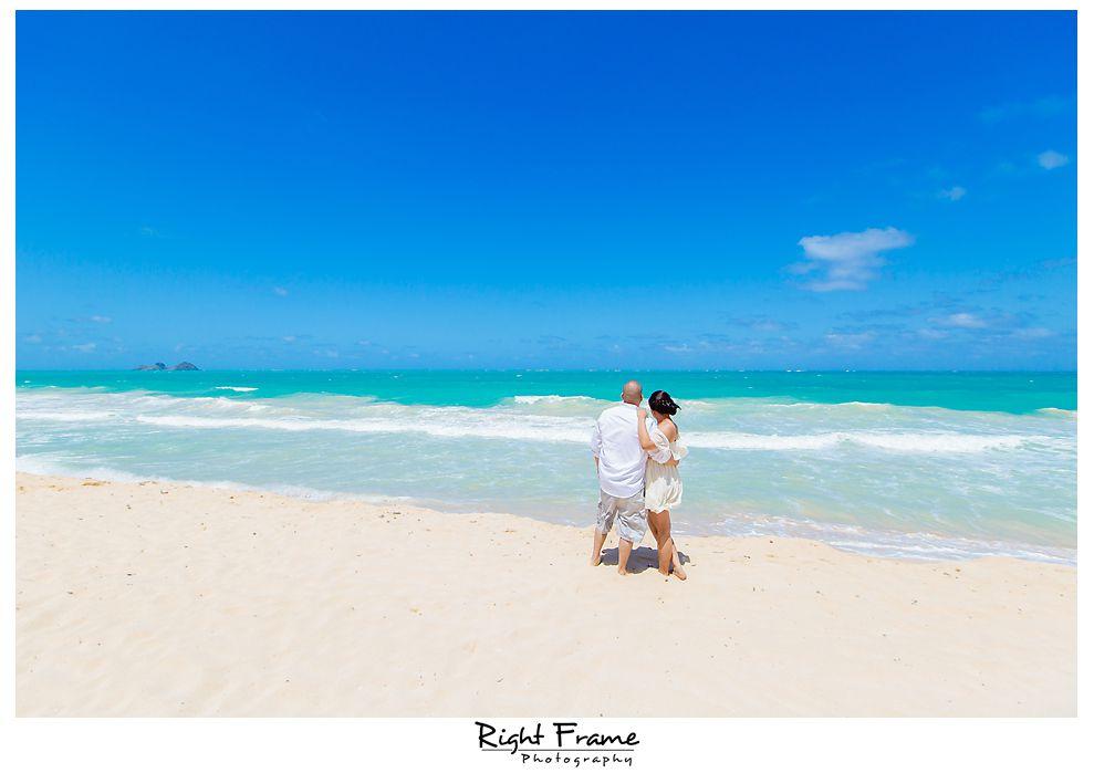 341_Waikiki Engagement Photographer