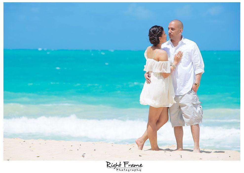 346_Waikiki Engagement Photographer