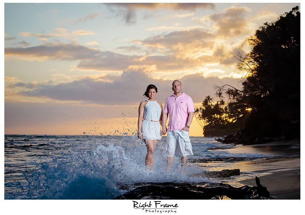 357_Waikiki Engagement Photographer