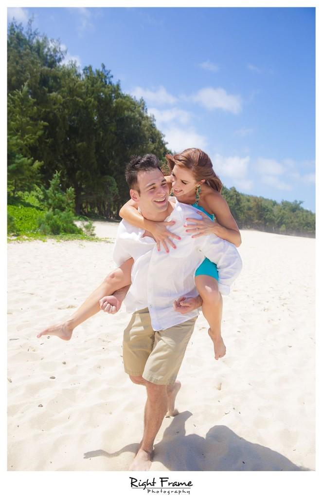 554_hawaii engagement photos