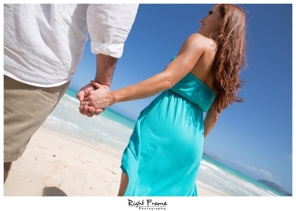 557_hawaii engagement photos