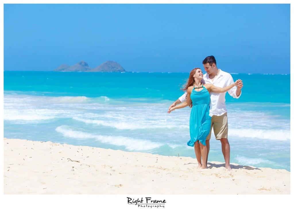 559_hawaii engagement photos
