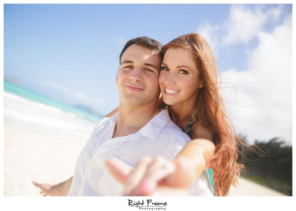 564_hawaii engagement photos