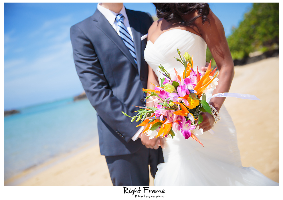 003_Hawaii Destination Wedding