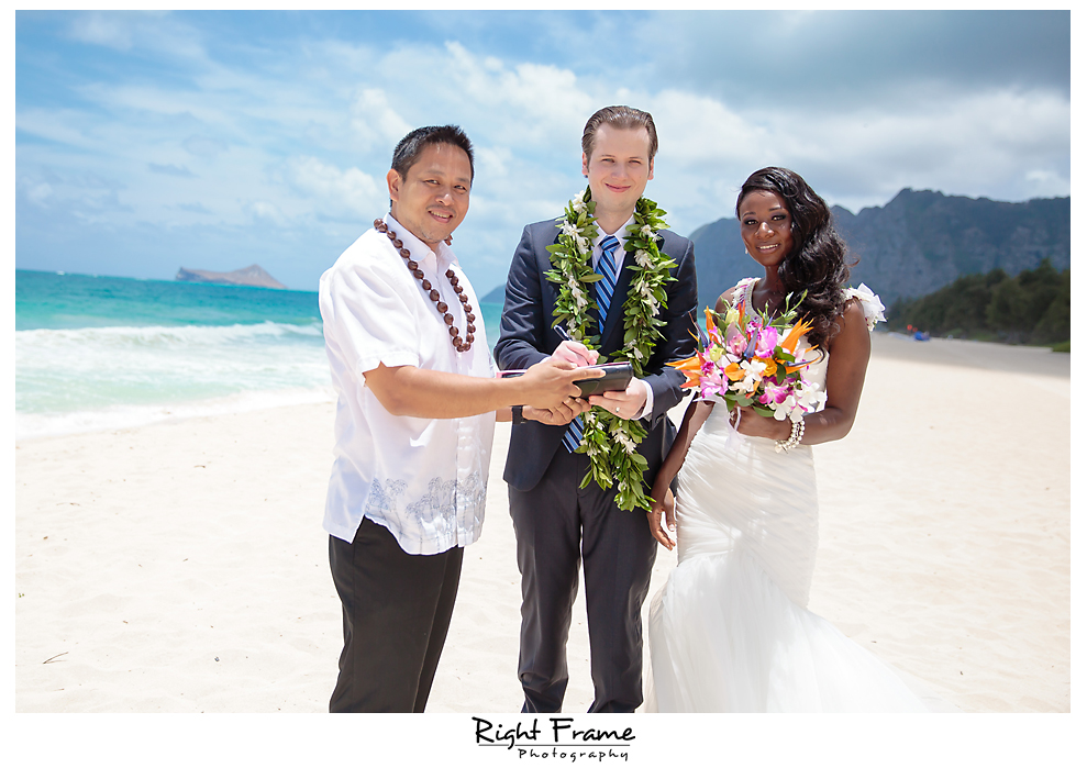 026_Hawaii Destination Wedding