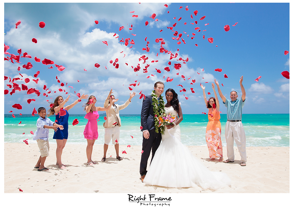 Image Result For Destination Wedding In Hawaii