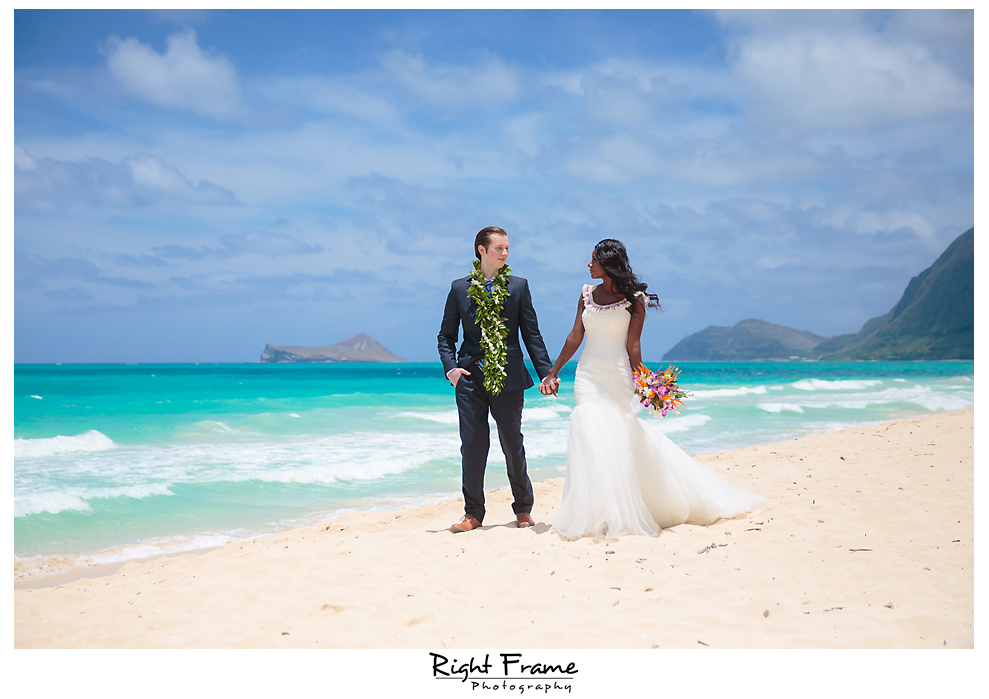 037_Hawaii Destination Wedding