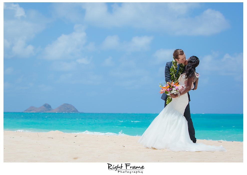 039_Hawaii Destination Wedding