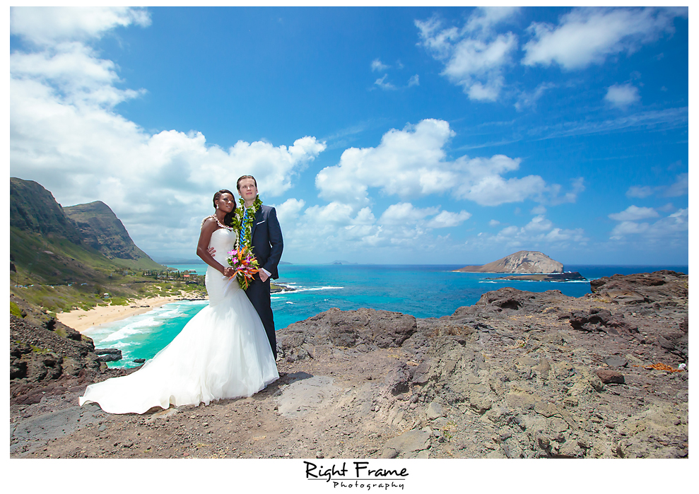 040_Hawaii Destination Wedding