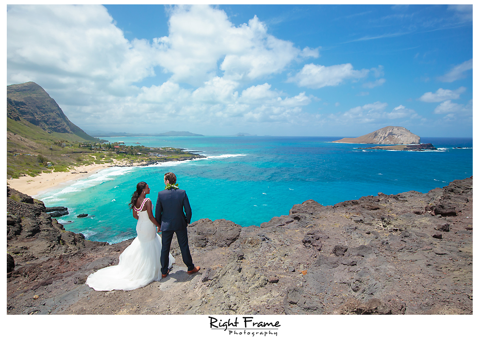 041_Hawaii Destination Wedding