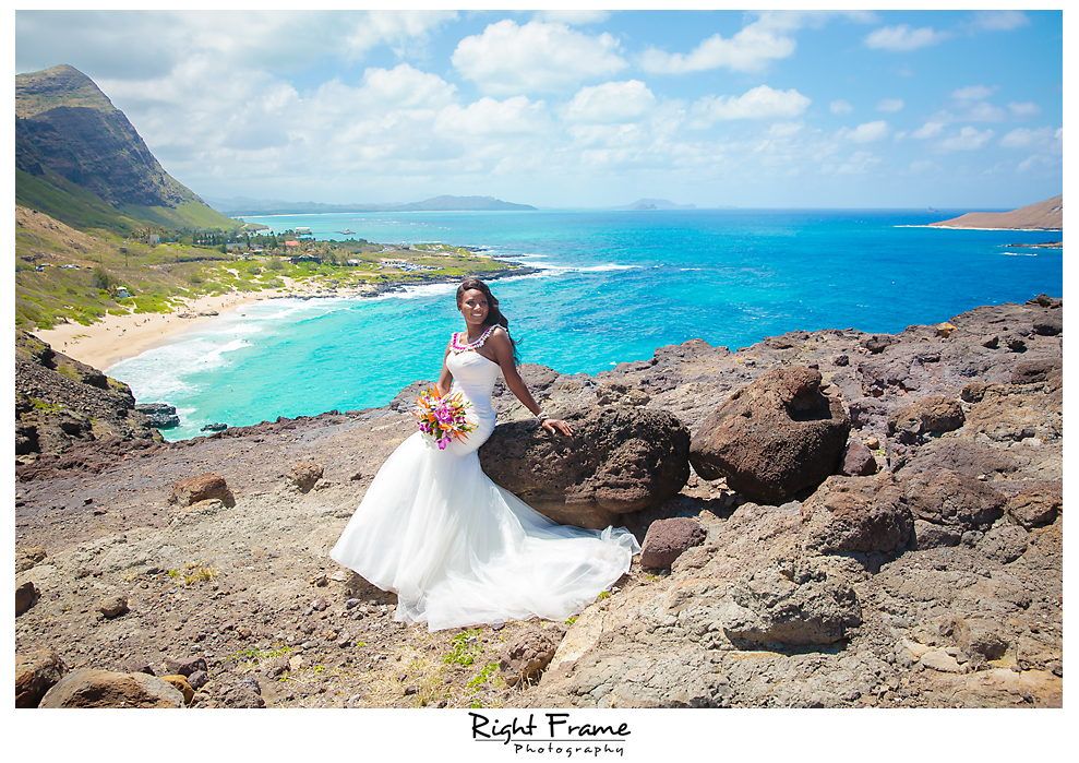 043_Hawaii Destination Wedding