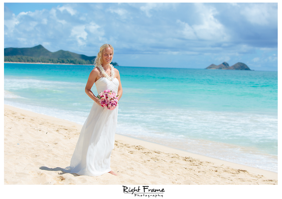 208_Hawaii Beach Wedding