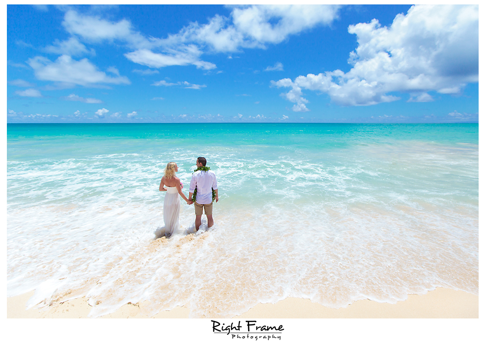 223_Hawaii Beach Wedding