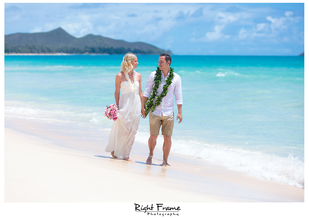 224_Hawaii Beach Wedding