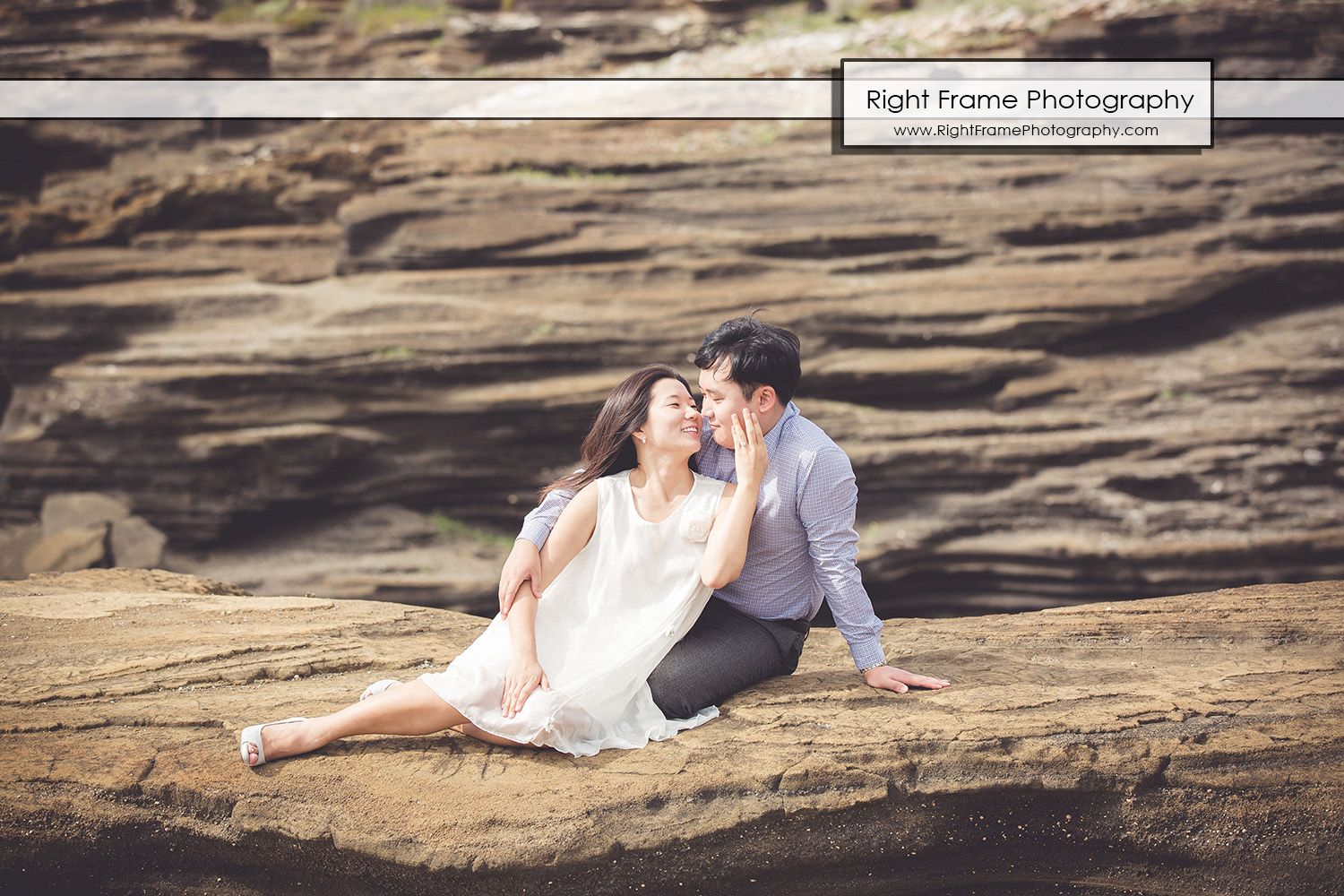 HAWAII ENGAGEMENT PHOTOGRAPHY Oahu