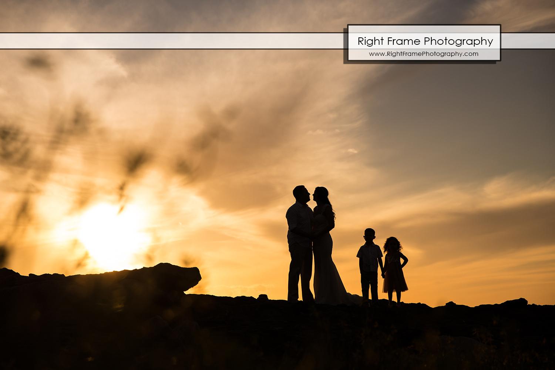 FAMILY PHOTOGRAPHER Four Seasons Resort Oahu