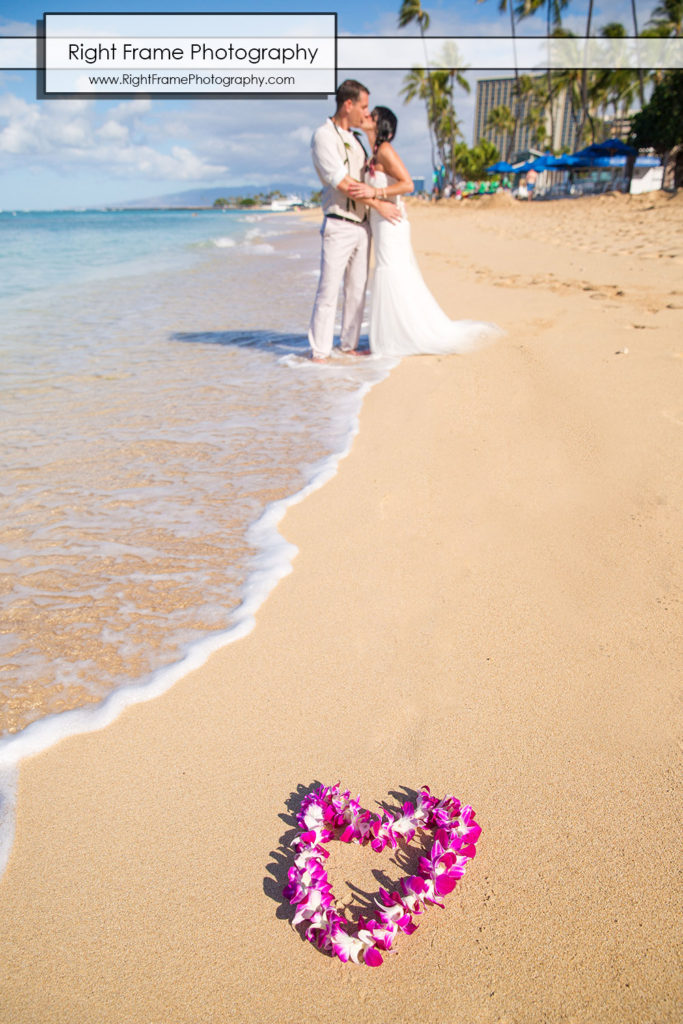 Outrigger Reef On The Beach Wedding Reviews