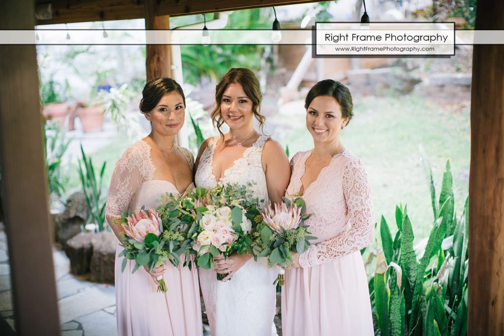 Wedding at Natsunoya Tea House Honolulu Photographer Photography