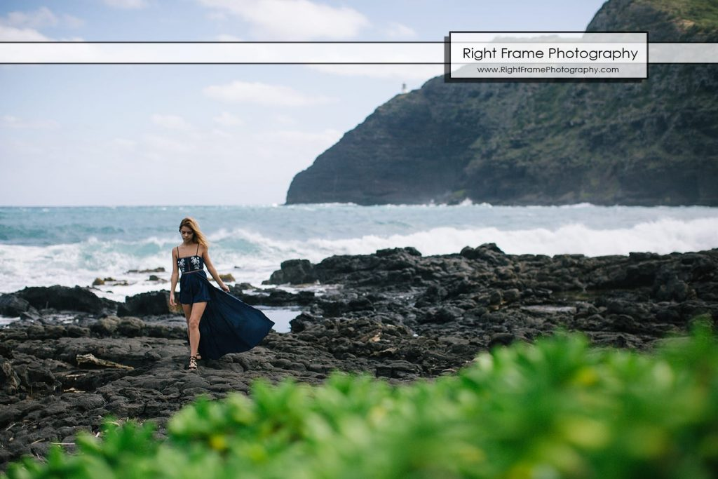 oahu senior portrait photographer Hawaii seniors portraits photographers Honolulu photos