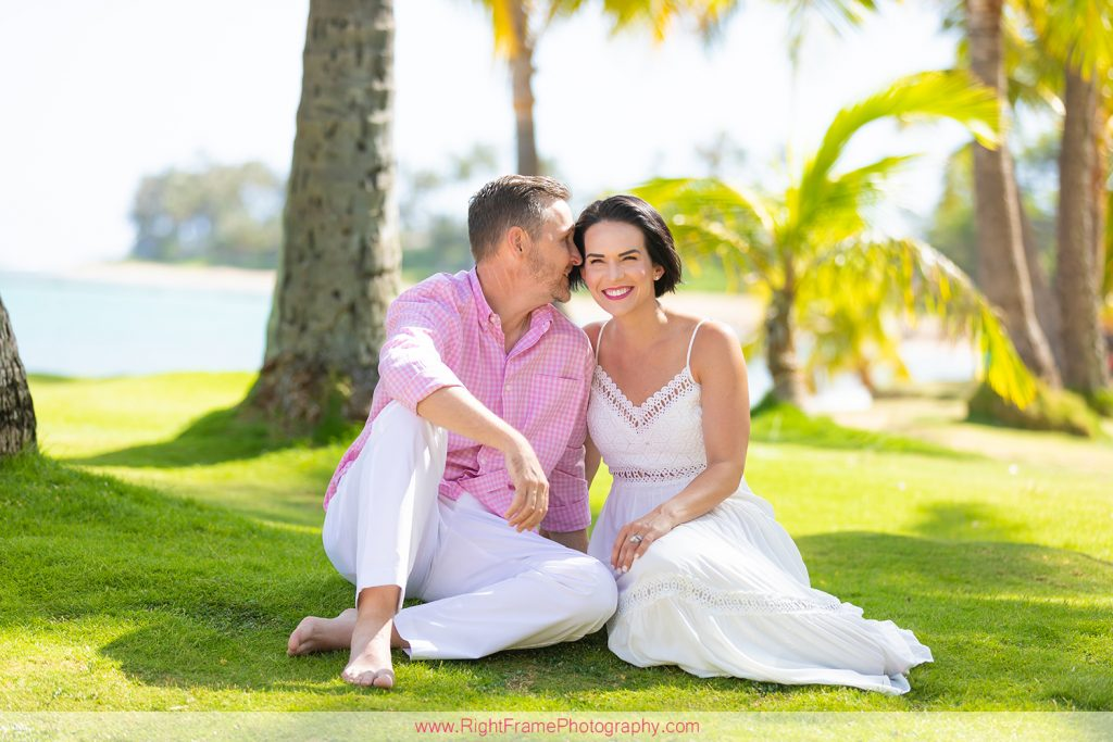 family photographers in oahu j