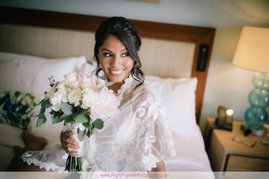 Turtle Bay Wedding Photos Oahu Hawaii b
