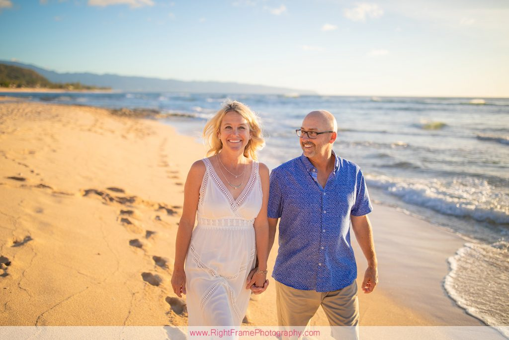 North Shore Oahu Photographer
