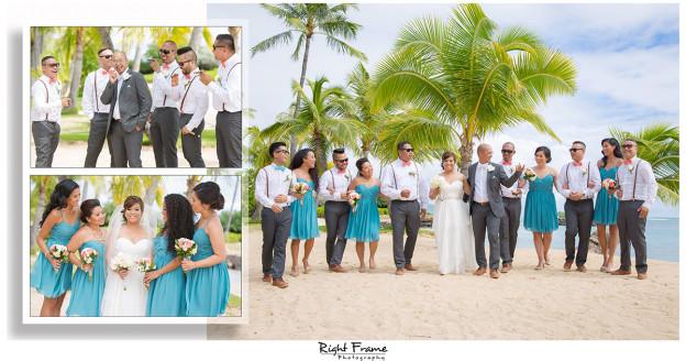 Getting Ready Hyatt Regency Waikiki Beach Resort Ceremony Location Wedding In St Augustine Church